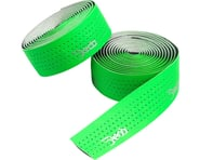 Deda Elementi Fluo Bar Tape (Fluo Green) (2)   product-also-purchased