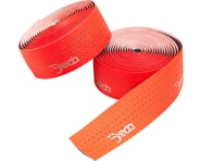 Deda Elementi Fluo Bar Tape (Fluo Orange) (2)   product-also-purchased