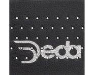Deda Elementi Mistral Bar Tape (Black) (2) | product-also-purchased
