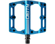 Deity Black Kat Pedals (Blue) (Pair) | product-also-purchased
