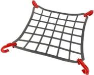 Delta Elasto Cargo Net for Bike Mounted Racks | product-related