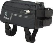 Deuter Packs Deuter Energy Top Tube & Stem Bag (Black)   product-related