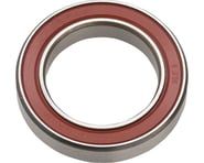 DT Swiss 6803 Bearing for Front Spline 1200 | product-related