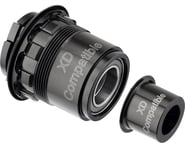 DT Swiss XD Freehub Body (3-Pawl) (w/ 12 x 142mm End Cap) | product-also-purchased