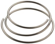 DT Swiss Star Ratchet Spring (For All Star Ratchet Hubs)   product-also-purchased