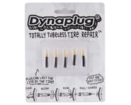 Dynaplug Repair Plugs Bicycle Edition (Standard-Soft tip)   product-also-purchased