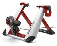 Elite Novo Force Trainer | product-related