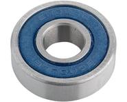 Enduro ABI 6000 Sealed Cartridge Bearing | product-related