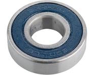 Enduro ABI 6001 Sealed Cartridge Bearing | product-related