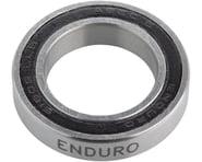 Enduro ABI ABEC 5 61802 SRS Sealed Cartridge Bearing | product-related