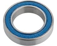 Enduro ABI 6802 Sealed Cartridge Bearing | product-related