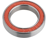 Enduro Max 6803 Sealed Cartridge Bearing | product-related