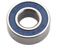 Enduro ABI 686 Sealed Cartridge Bearing | product-related