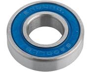Enduro ABI 6900 Sealed Cartridge Bearing | product-related