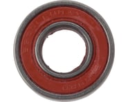 Enduro MAX 6900 Sealed Cartridge Bearing   product-also-purchased