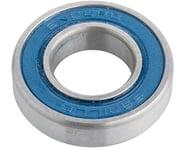 Enduro ABI 6901 Sealed Cartridge Bearing | product-related