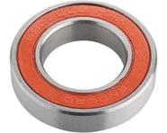 Enduro Max 6903 Sealed Cartridge Bearing | product-related