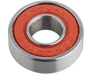 Enduro Max 698 Sealed Cartridge Bearing | product-related