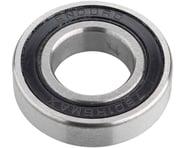 Enduro Max 7901 Sealed Cartridge Bearing | product-related