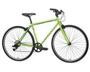 Fairdale 2021 Lookfar 700c Bike (Cowabunga Green) | product-also-purchased