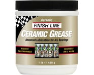 Finish Line Ceramic Grease, 1lb Tub   product-also-purchased