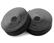 fizik Tempo Bondcush Classic Handlebar Tape (Black) (3mm Thick) | product-also-purchased