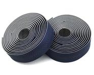 fizik Tempo Bondcush Classic Handlebar Tape (Blue) (3mm Thick)   product-also-purchased
