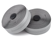fizik Tempo Bondcush Classic Handlebar Tape (Silver) (3mm Thick) | product-also-purchased