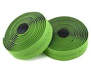 fizik Tempo Bondcush Soft Handlebar Tape (Green) (3mm Thick) | product-also-purchased