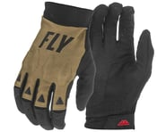 Fly Racing Evolution DST Gloves (Khaki/Black/Red)   product-also-purchased