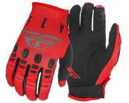 Fly Racing Kinetic K121 Gloves (Red/Grey/Black)   product-also-purchased