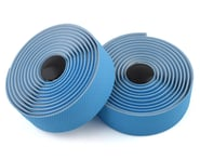 Forte Grip-Tec 2 Handlebar Tape (Blue)   product-also-purchased