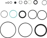 Fox Suspension CTD Boost Valve & Dish Rear Shock Rebuild Kit | product-also-purchased