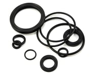 Fox Suspension 34 Float NA2 Air Spring Rebuild Kit | product-also-purchased