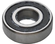 Fulcrum Hub Cartridge Bearing (For Racing 5, 7, Sport & Red Wind) | product-related