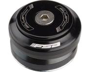 "FSA Impact Pro Internal Headset (Black) (1-1/8"") | product-related"