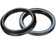FSA Headset Bearings | product-related