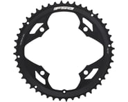 FSA Pro Road Chain Ring (Black) (120mm BCD)   product-related