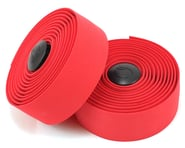 Giant Connect Gel Handlebar Tape (Red)   product-also-purchased