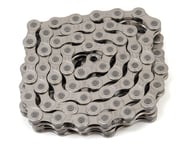Giant Pro 8 Chain (Silver) (5-8 Speed) (116 Links) | product-also-purchased
