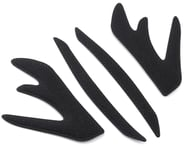 Giro Savant Pad Kit (Black)   product-also-purchased