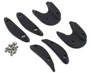 Giro Walking Pad Set (Black/Black)   product-also-purchased