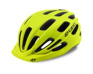 Giro Register MIPS Helmet (Highlight Yellow) | product-also-purchased