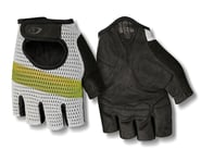 Giro Siv Gloves (Citron Green) | product-also-purchased