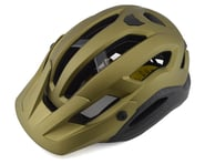 Giro Manifest Spherical MIPS Helmet (Matte Olive) | product-also-purchased