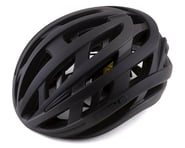 Giro Helios Spherical Helmet (Matte Black Fade) | product-related