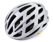 Giro Helios Spherical Helmet (Matte White/Silver Fade) (L) | product-also-purchased