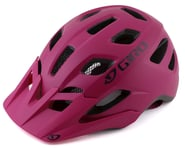 Giro Tremor Youth Helmet (Matte Pink Street)   product-also-purchased