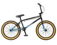 "GT 2021 BK Team Comp BMX Bike (Brian Kachinsky) (20.75"" Toptube)   product-also-purchased"