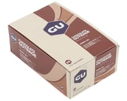 GU Roctane Gel (Chocolate Coconut) | product-related